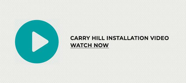 Carry Hill School - Education Wordpress Theme - 3